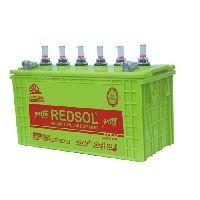 40AH Solar Tabular Battery