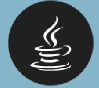 Java Software Development Service