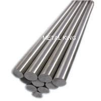 titanium bright bar