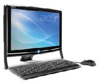 Acer Desktop Spare Parts