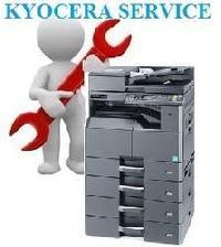 Kyocera Printer Amc Services