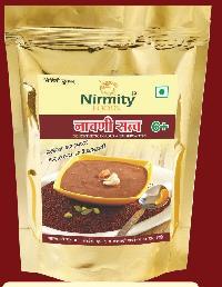 Nachni Satva Baby Food