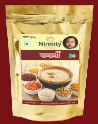 Saptarishi Baby Food