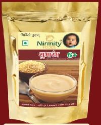 Shubhaarambh Baby Food