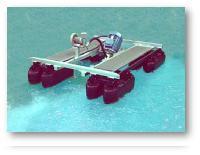 AIRE-O2 Triton Process Aerator