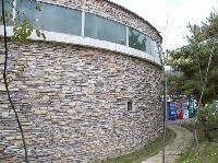 Wall Cladding Stones