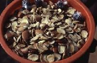 Izaga Herbal Seeds