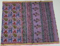 kota cotton sarees(KCS10)