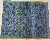kota cotton sarees(KCS7)