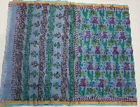 kota cotton sarees(KCS9)