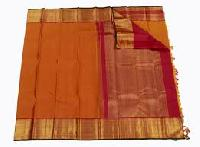 Handloom Pure Silk Sarees
