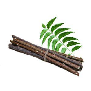 Orgenic Neem Datun(stick)