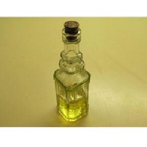 Pain Cure Oil