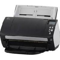 Fujitsu fi-7160 Document Feeder Scanner