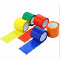 Multi Colored BOPP Adhesive Tapes