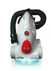 Pro Vacuum Cleaner