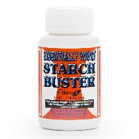 Essentially Yours Starch Buster Capsules