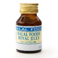 Royal Jelly Tablets