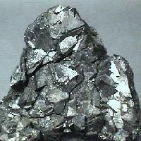 Nickel Ore