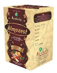 Almozest Herbal Supplements