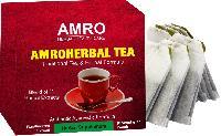Amro herbal green Tea