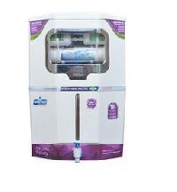 Eurofobes Deluxe Plus RO Water Purifier