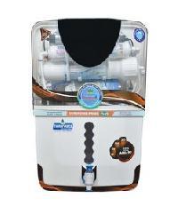 Eurofobes Primo Plus RO Water Purifier