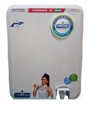 Eurofobes S7 Plus RO Water Purifier
