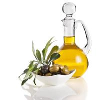 Ayurvedic Pain Killer Oil