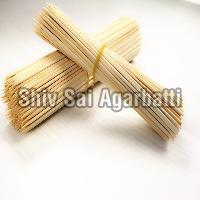 Bamboo Incense Sticks