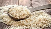 Kala Rice