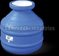 Samruddhi Plastic Water Pots