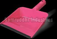 Samruddhi Plastic Dust Pans