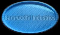 Samruddhi Plastic Dagra