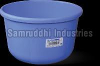Samruddhi Plastic Tubs