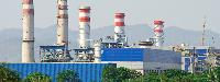 operation and maintenance thermal power plant