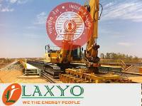 Railway Track Linking Laying Contractors
