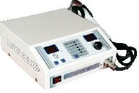 Digital Ultrasonic Therapy Units