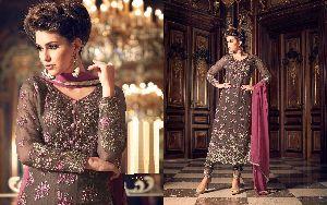 Pakistani Style Designer Salwar Kameez Online