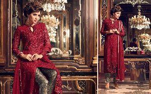 Shop Georgette Salwar Kameez