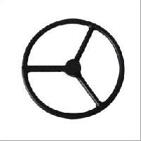 Mahindra Tractor Steering Wheel