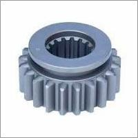 Mahindra Tractor Gear Parts