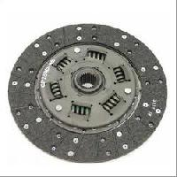 Mahindra Tractor Gearbox Parts