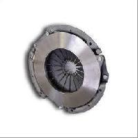 Mahindra Tractor Pressure Plate