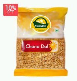 Chana Dal