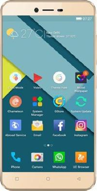 Cdma Mobile Phones 2