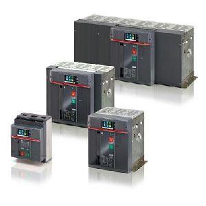 Abb Air Circuit Breakers