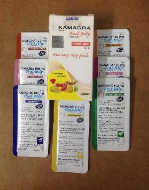 kamagra oral jelly vol ii
