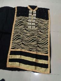 Panjabi Suit