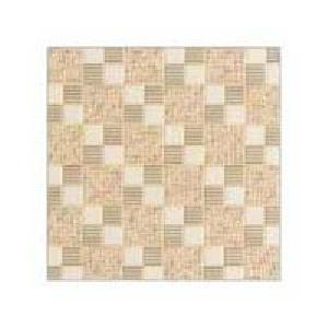 250 x 375 mm Ceramic Digital Wall Tiles